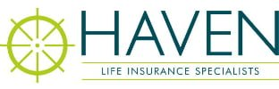 Haven Life Insurance Specialists